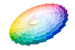 Colour | Imprint Weddings | Toronto