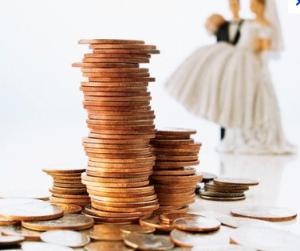 Budget | Imprint Weddings | Toronto